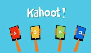 kahoot1